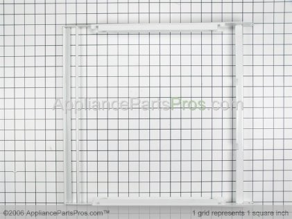 Whirlpool Shelf-Ca 2179443 from AppliancePartsPros.com