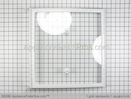 Whirlpool Shelf, Cantilever 2188695 from AppliancePartsPros.com