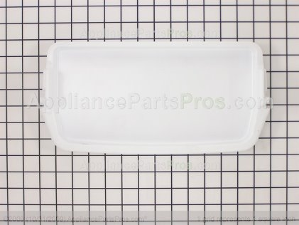 Whirlpool Shelf, Dairy 63001606 from AppliancePartsPros.com