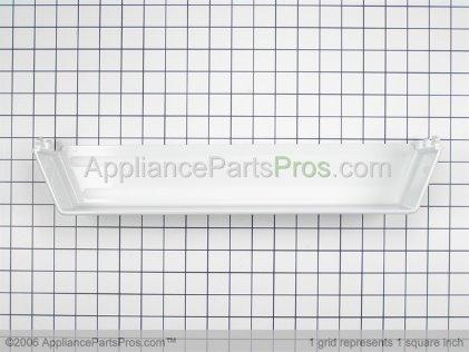 Whirlpool Shelf, Door Abs 67003701 from AppliancePartsPros.com