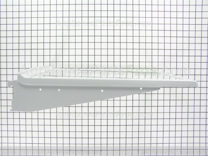 Whirlpool Shelf-Glas W10205737 from AppliancePartsPros.com