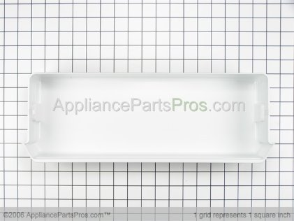Whirlpool Shelf-Pic 69608-1 from AppliancePartsPros.com