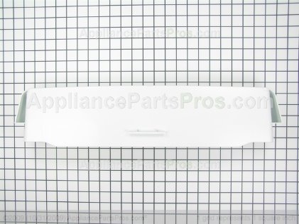 Whirlpool Shelf, Pick Off 63001071 from AppliancePartsPros.com