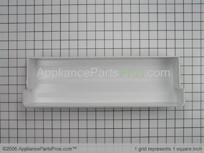 Whirlpool Shelf-Ref 10416912 from AppliancePartsPros.com