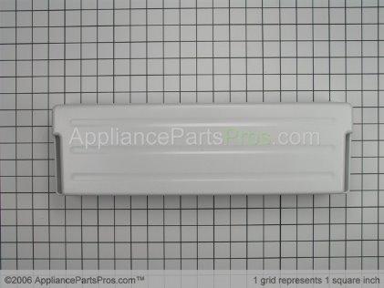 Whirlpool Shelf-Ref 10416912 from AppliancePartsPros.com