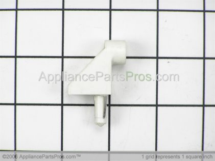 Whirlpool Shelf Support Stud 4388405 from AppliancePartsPros.com