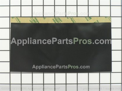 Whirlpool Shield, Dispenser 8268541 from AppliancePartsPros.com