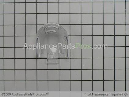 Whirlpool Shield, Freezer Ligh 67004433 from AppliancePartsPros.com