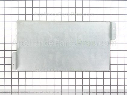 Whirlpool Shield-He 3604F406-51 from AppliancePartsPros.com
