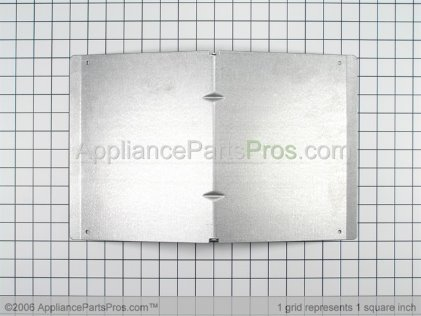 Whirlpool Shield-Ht 4453984 from AppliancePartsPros.com