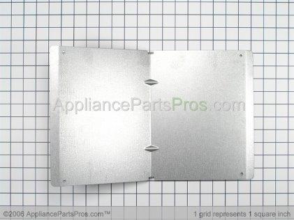 Whirlpool Shield-Ht 4453984 from AppliancePartsPros.com