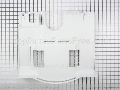 Whirlpool Shield, Light 61003924 from AppliancePartsPros.com