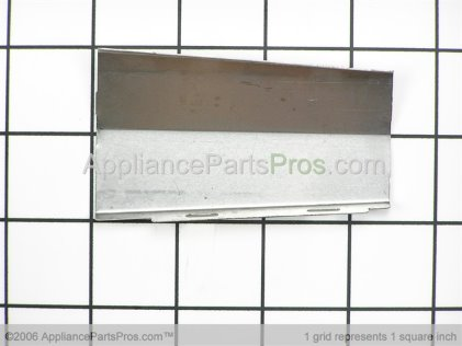 Whirlpool Shield, Radiant 99002288 from AppliancePartsPros.com