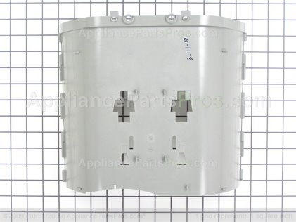 Whirlpool Shield W10305890 from AppliancePartsPros.com