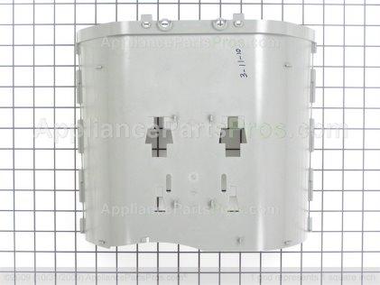 Whirlpool Shield W10305890 from AppliancePartsPros.com