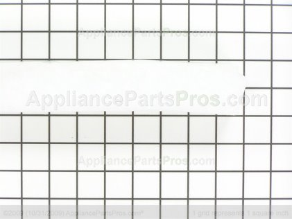 Whirlpool Shield W10385107 from AppliancePartsPros.com