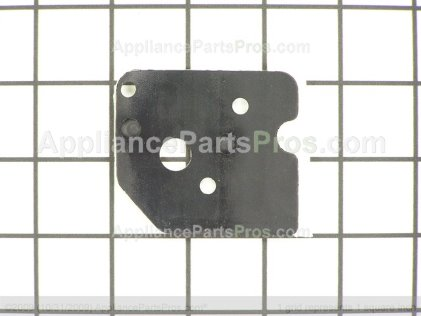 Whirlpool Shim 12999501 from AppliancePartsPros.com