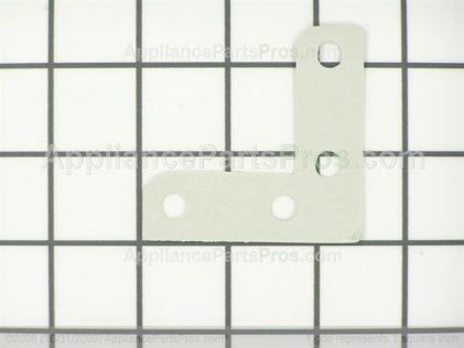 Whirlpool Shim Bottom 4356828 from AppliancePartsPros.com