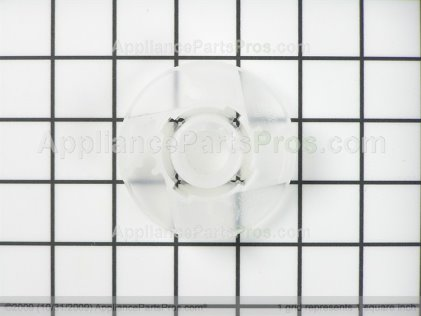 Whirlpool Short Cam Agitator Repair Kit 285809 from AppliancePartsPros.com