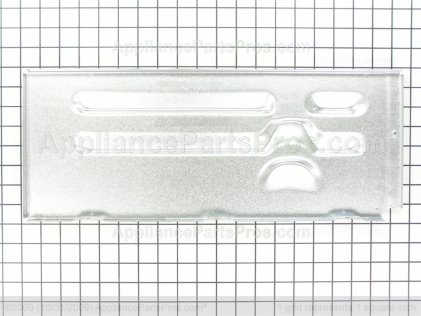 Whirlpool Side-Brolr 4016F056-47 from AppliancePartsPros.com