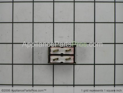 Whirlpool Signal Lig 1430248K from AppliancePartsPros.com