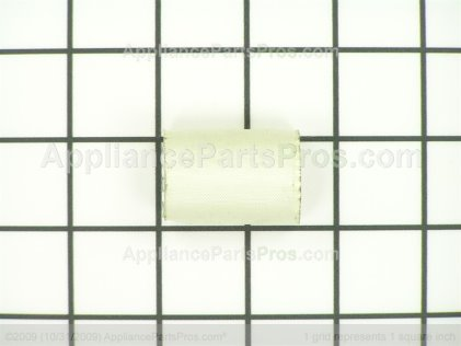 Whirlpool Sleeve, Mechanism Display 2252127 from AppliancePartsPros.com