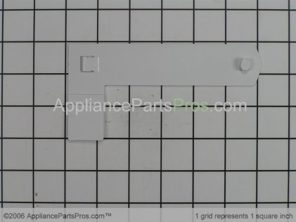 Whirlpool Slide 2182757 from AppliancePartsPros.com