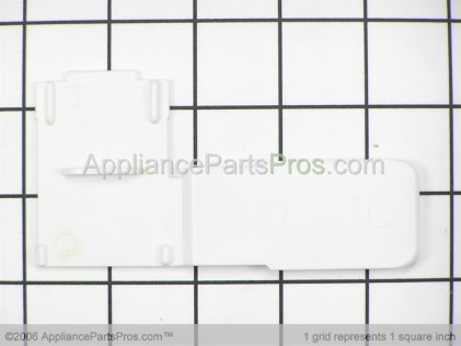 Whirlpool Slide 984102 from AppliancePartsPros.com