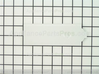 Whirlpool Slide, Control (meat) 61003249 from AppliancePartsPros.com