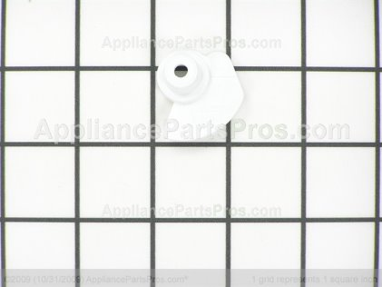 Whirlpool Slide W10258540 from AppliancePartsPros.com