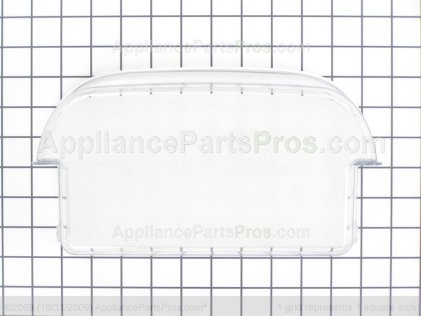 Whirlpool Sm Ref Bucket Assy 67003774 from AppliancePartsPros.com