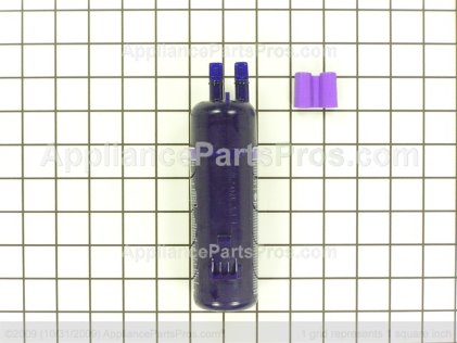 Whirlpool Small Pushbutton Filter or FILTER1 Wp W10295370A from AppliancePartsPros.com
