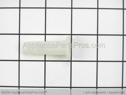 Whirlpool Socket 300450 from AppliancePartsPros.com