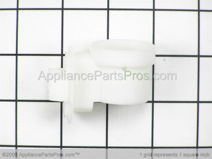 Whirlpool Socket, Light 12679501 from AppliancePartsPros.com