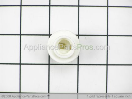 Whirlpool Socket, Light 70119-1 from AppliancePartsPros.com