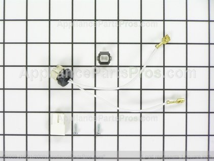 Whirlpool Socket W10337300 Ap4568140 further 371197994253 further  on kitchenaid replacement parts generic