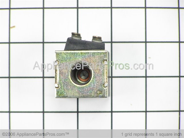 Whirlpool 69730 1 solenoid for 69730