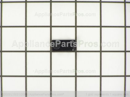 Whirlpool Spacer 8206523 from AppliancePartsPros.com