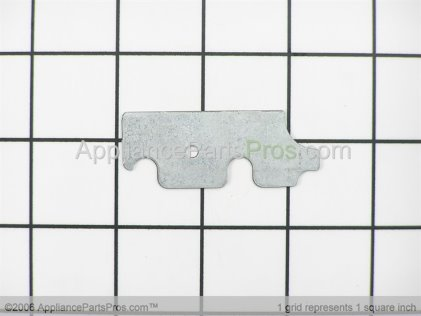 Whirlpool Spacer, Btm Hinge 12146803 from AppliancePartsPros.com