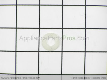 Whirlpool Spacer, Crusher Blade 69696-2 from AppliancePartsPros.com