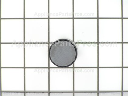Whirlpool Spacer, Dehydration 74007237 from AppliancePartsPros.com