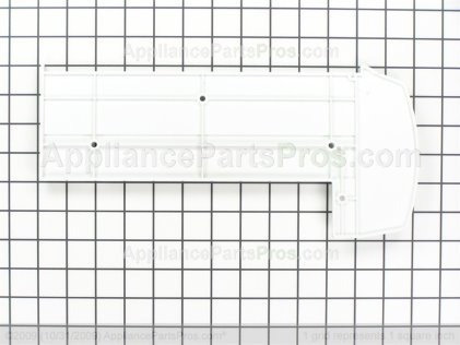 Whirlpool Spacer, Meat Pan 2256243 from AppliancePartsPros.com