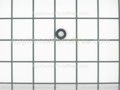 Whirlpool Spacer, Nylon (blk) 74003460 from AppliancePartsPros.com