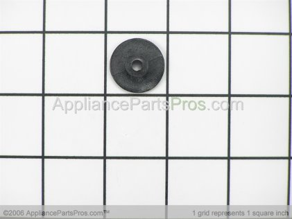 Whirlpool Spacer-Si 8004P024-60 from AppliancePartsPros.com