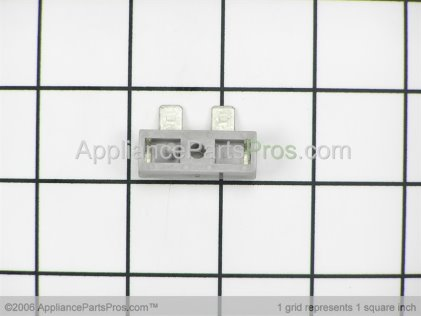 Whirlpool Spark Gap 306130 from AppliancePartsPros.com