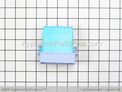 Whirlpool Spark Module 31829601 from AppliancePartsPros.com