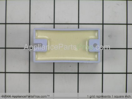Whirlpool Spark Module 4372836 from AppliancePartsPros.com
