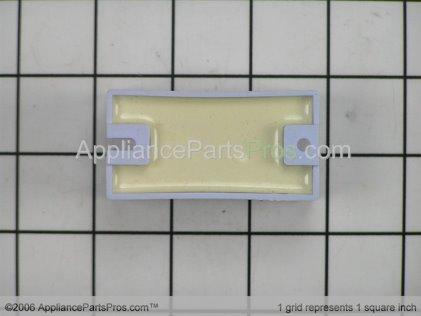 Whirlpool Spark Module 4372836 from AppliancePartsPros.com