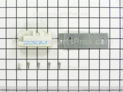 Whirlpool Spark Module Kit 12001597 from AppliancePartsPros.com