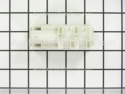 Whirlpool Spark Module Kit 12001597 from AppliancePartsPros.com